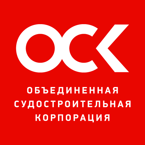 OSKLogoRed.jpg